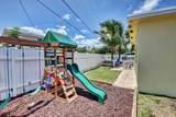 672 Lindell Boulevard - Photo 5