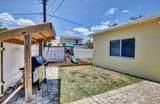672 Lindell Boulevard - Photo 8