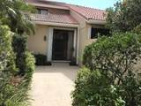 283 Old Meadow Way - Photo 3