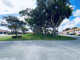 10615 Ocean Palm Way - Photo 43