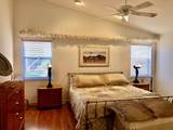 6289 Coral Reef Terrace - Photo 43