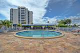 2200 Ocean Boulevard - Photo 44
