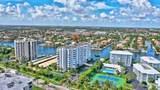2200 Ocean Boulevard - Photo 51
