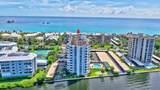 2200 Ocean Boulevard - Photo 57