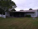 1565 Pitcher Road - Photo 4