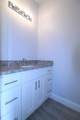 1084 Benchor Avenue - Photo 12