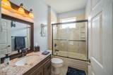 1010 Westminster Place - Photo 17