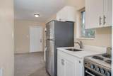 1125 16th Terrace - Photo 26