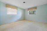 1105 Country Club Drive - Photo 27
