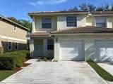 16141 Sierra Palms Drive - Photo 1