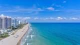 1500 Ocean Boulevard - Photo 37