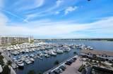 100 Lakeshore Drive - Photo 28