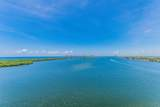 100 Lakeshore Drive - Photo 1