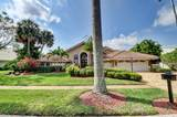 17605 Scarsdale Way - Photo 1