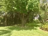 16713 Willow Creek Drive - Photo 9