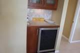 9289 Vista Del Lago - Photo 11
