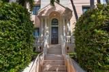 301 Everglade Avenue - Photo 1