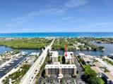 740 Ocean Avenue - Photo 26