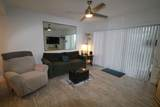 1820 New Palm Way - Photo 4