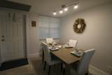 1820 New Palm Way - Photo 7