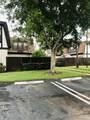 128 Weybridge Circle - Photo 7