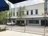 330 Clematis Street - Photo 1