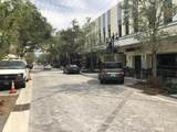 330 Clematis Street - Photo 2