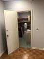 330 Clematis Street - Photo 27