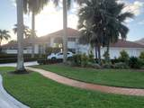 17086 Whitehaven Drive - Photo 1