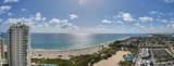 2700 Ocean Drive - Photo 45
