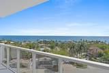 2701 Ocean Boulevard - Photo 15