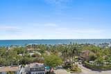 2701 Ocean Boulevard - Photo 16