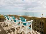 5280 Ocean Drive - Photo 51