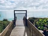 5280 Ocean Drive - Photo 52