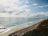 5280 Ocean Drive - Photo 57