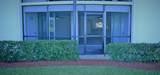 23305 Barwood Lane - Photo 17