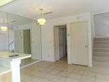 4102 Waterview Circle - Photo 12