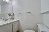 4102 Waterview Circle - Photo 13