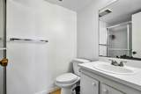 4102 Waterview Circle - Photo 19