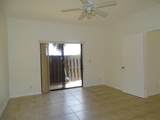 4102 Waterview Circle - Photo 21