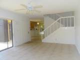 4102 Waterview Circle - Photo 4