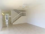 4102 Waterview Circle - Photo 5