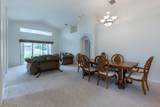 6331 Harbour Club Drive - Photo 17