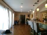 542 Cypress Drive - Photo 13