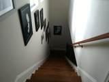 542 Cypress Drive - Photo 31