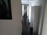 542 Cypress Drive - Photo 45