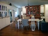 542 Cypress Drive - Photo 5