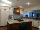 542 Cypress Drive - Photo 6