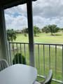 7817 Golf Circle Drive - Photo 27