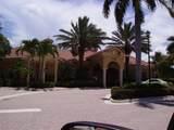 2427 San Pietro Circle - Photo 21
